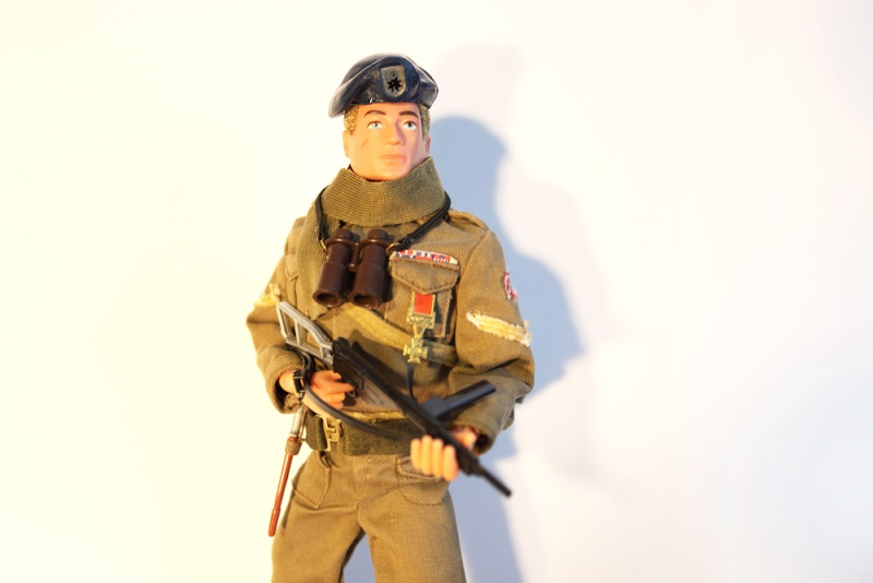 70s Action Man (a hotchpotch of bits and bobs and odds and sods) Img_5611