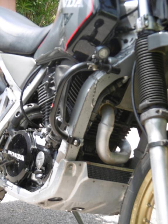 PIECES - XLV 750 RF 1987 à vendre  P1000112