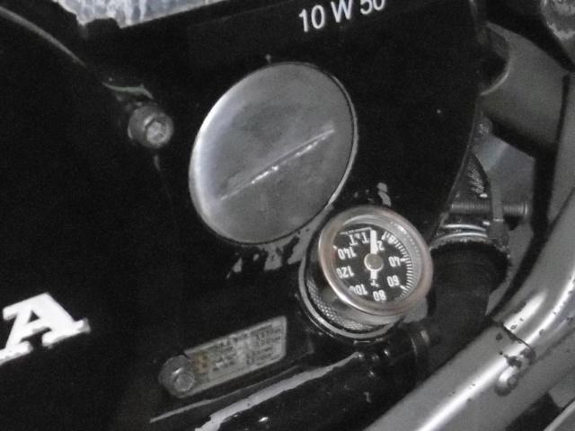 Trailtech Vapor : températures & régime moteur ? Sonde_10