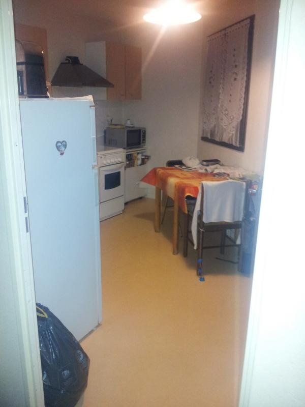 Aménagement+déco cuisine 20130921
