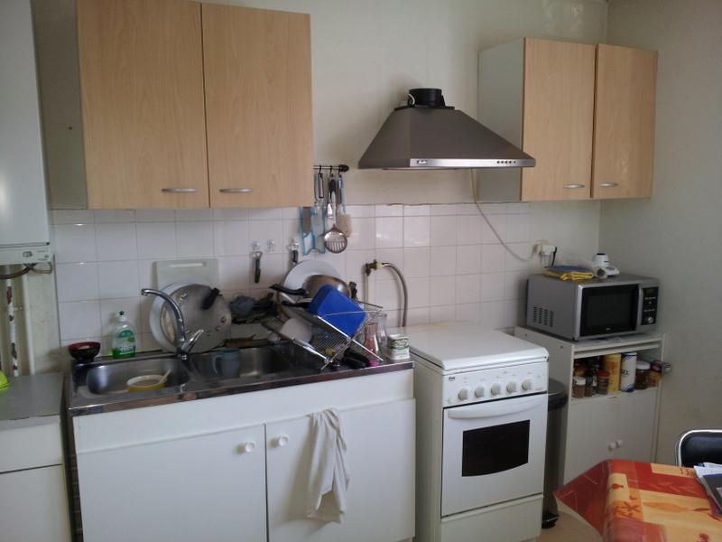 Aménagement+déco cuisine 20130922