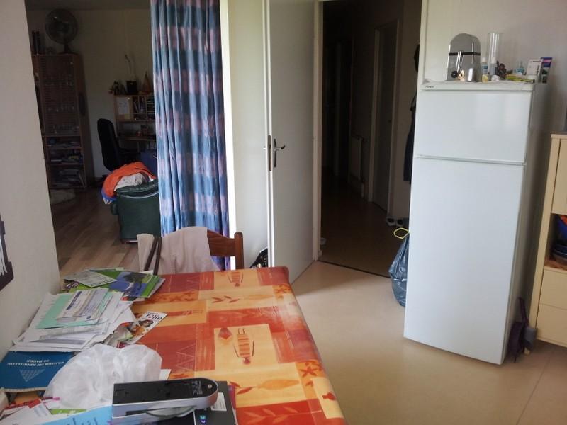 Aménagement+déco cuisine 20130924