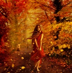 Золотая Осень 0b237910