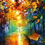 Золотая Осень 17_10_10