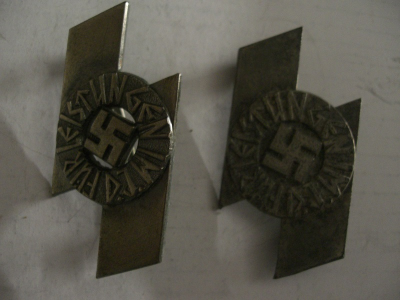 """""""DJ Leistungsabzeichen"""" (1935-1945) Cimg3011"""