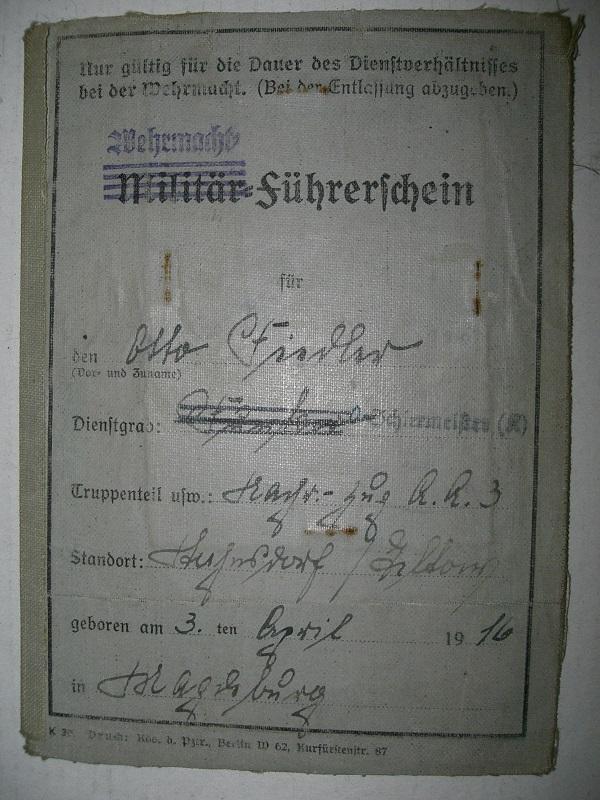 Le permis conduire dans la Wehrmacht Cimg3043