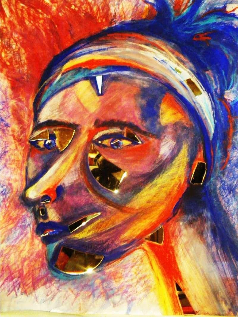 Dessin et peinture - Page 3 Imgp1718