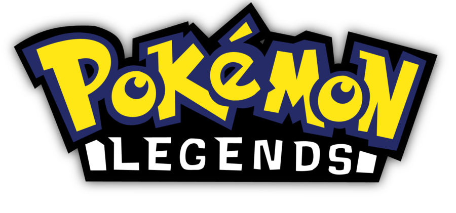 Forum gratis : Pokemon Legends - Portal Pkmn_l14