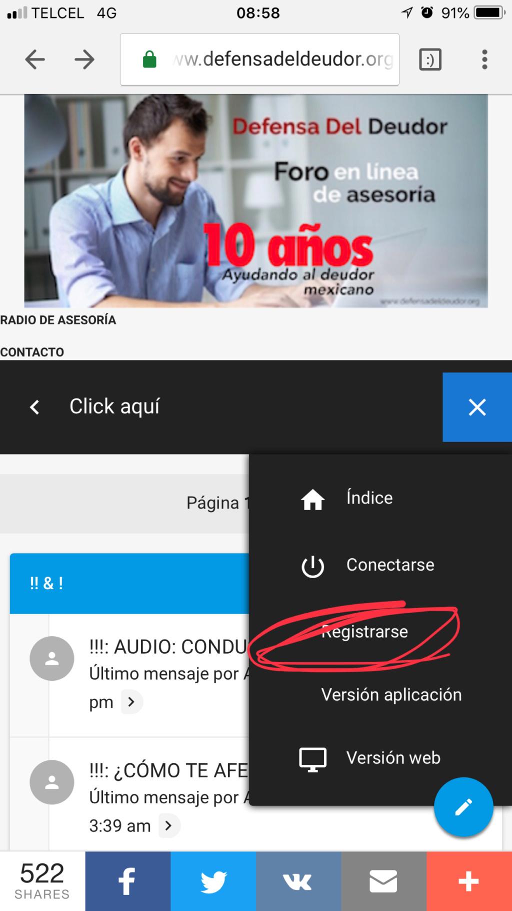 DUDA CON UN CITARORIO DEL JUZGADO PRIMERO MENOR 5b71f310