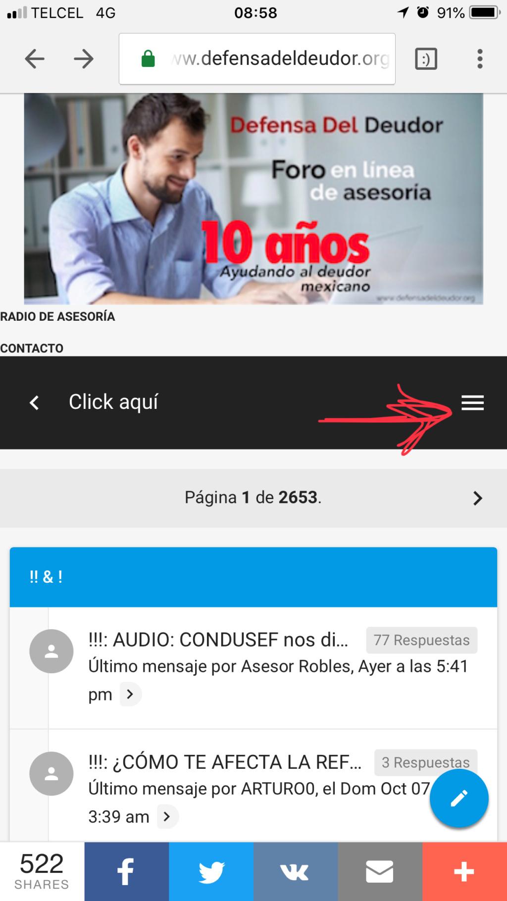 DUDA CON UN CITARORIO DEL JUZGADO PRIMERO MENOR D2b37710