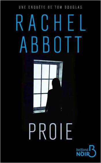 [Abbott, Rachel] Proie 97827110