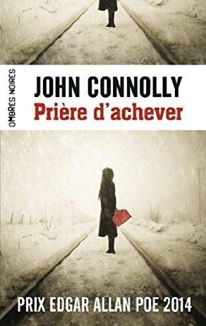 [Connolly, John] Prière d'achever Couv7411