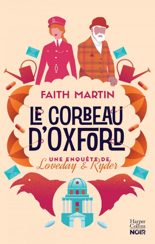 [Martin, Faith] Le corbeau d'Oxford Faith_10