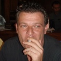 [Chanloup, Franck] Les enchaînés Gdjwxp12