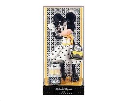 [RESULTATS en page 2][Sondage Designer] Les préférences des collectionneurs de poupées Designer Disney en 2020 - Page 2 17_2e10