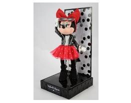 [RESULTATS en page 2][Sondage Designer] Les préférences des collectionneurs de poupées Designer Disney en 2020 - Page 2 17_3ex12