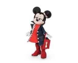 [RESULTATS en page 2][Sondage Designer] Les préférences des collectionneurs de poupées Designer Disney en 2020 - Page 2 17_3ex13