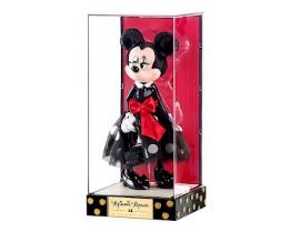 [RESULTATS en page 2][Sondage Designer] Les préférences des collectionneurs de poupées Designer Disney en 2020 - Page 2 17_3ex14
