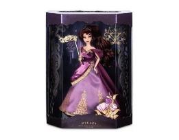 [RESULTATS en page 2][Sondage Designer] Les préférences des collectionneurs de poupées Designer Disney en 2020 - Page 2 18_1er10