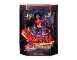 [RESULTATS en page 2][Sondage Designer] Les préférences des collectionneurs de poupées Designer Disney en 2020 - Page 2 18_3em10