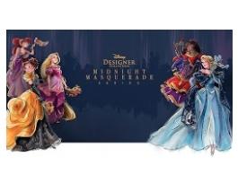 [RESULTATS en page 2][Sondage Designer] Les préférences des collectionneurs de poupées Designer Disney en 2020 - Page 2 19_2em10