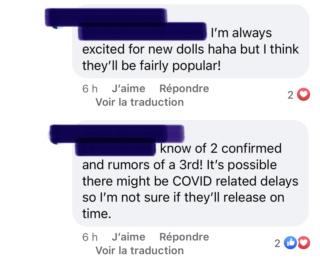 Rumeurs sur les poupées LE et Designer - Page 3 70c81310