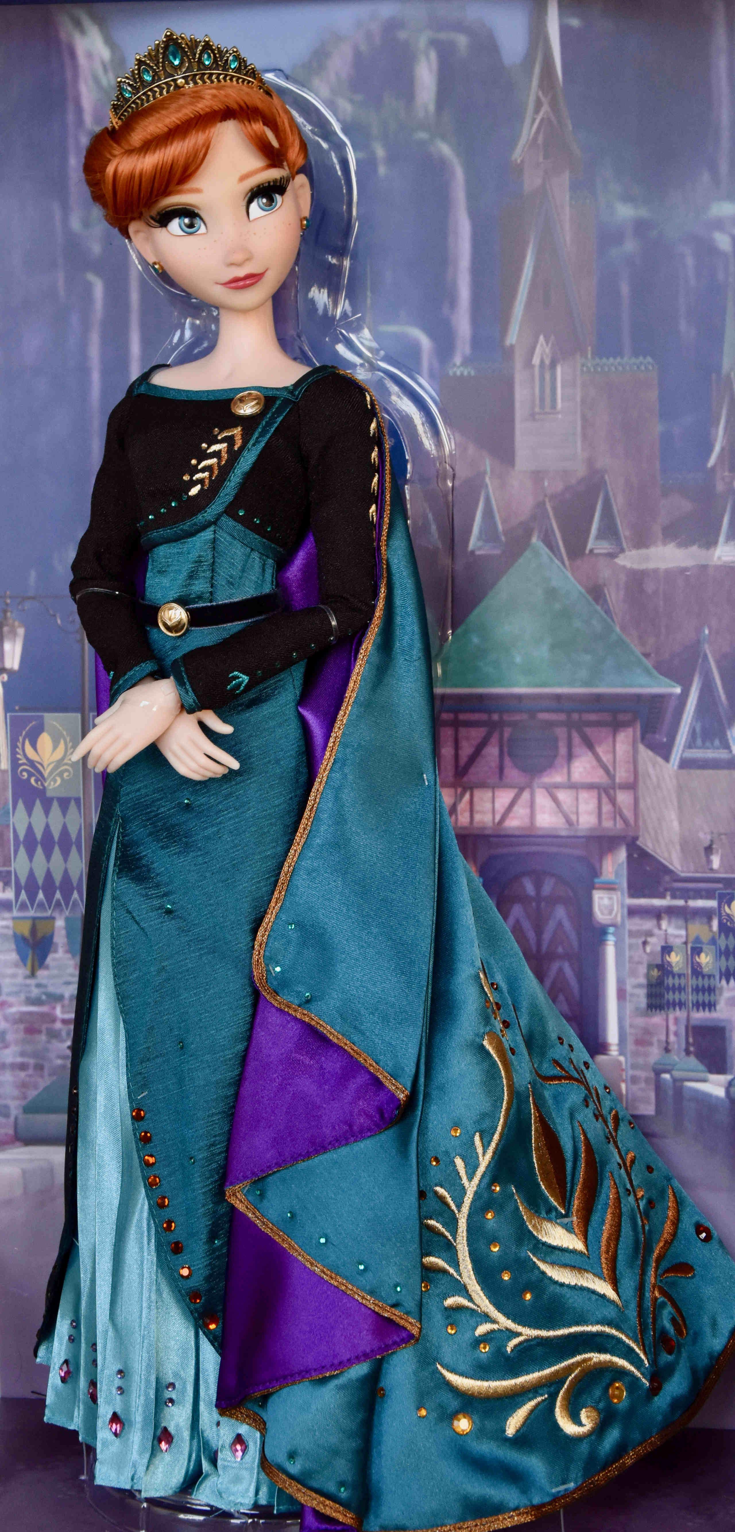 Disney Store Poupées Limited Edition 17'' (depuis 2009) Dsc_0518