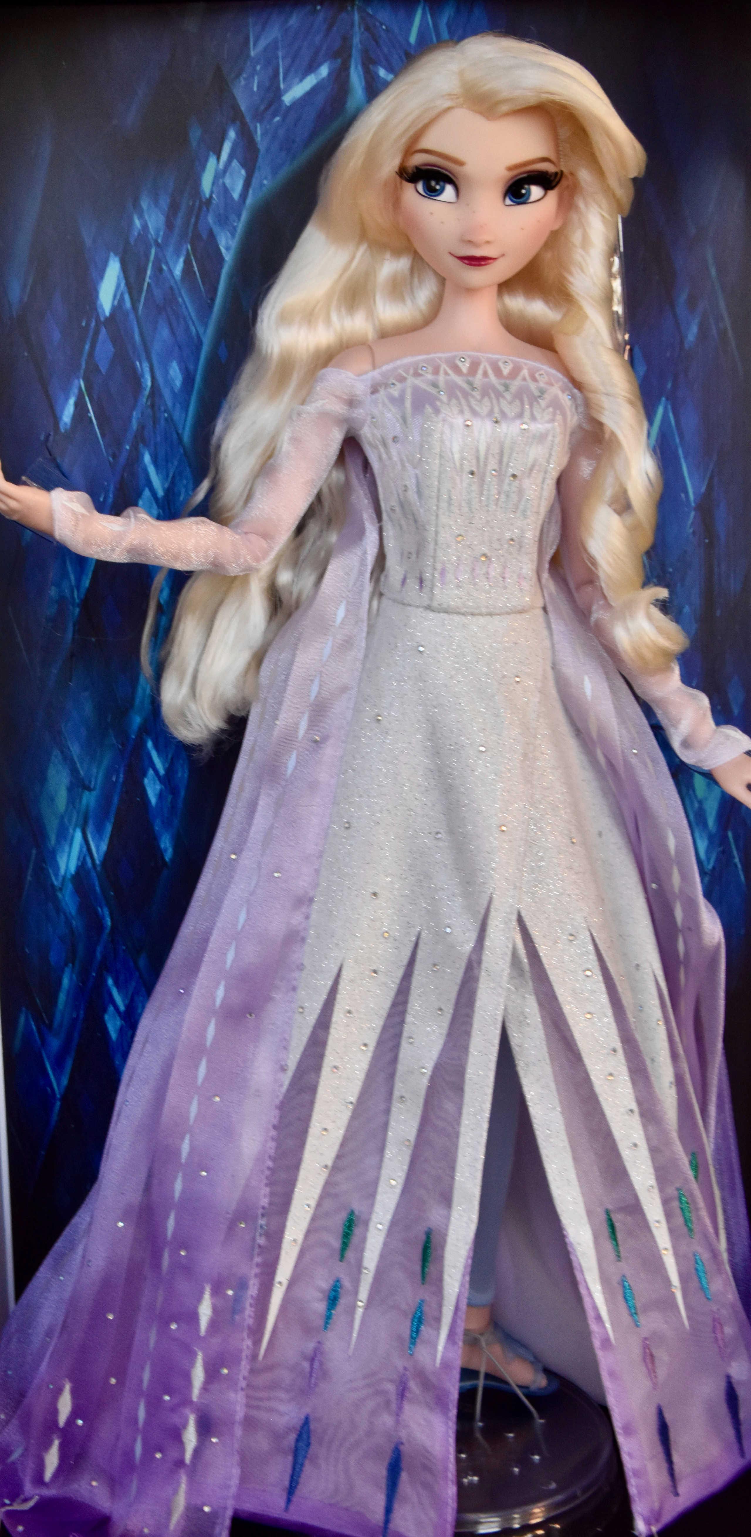 Disney Store Poupées Limited Edition 17'' (depuis 2009) Dsc_0519
