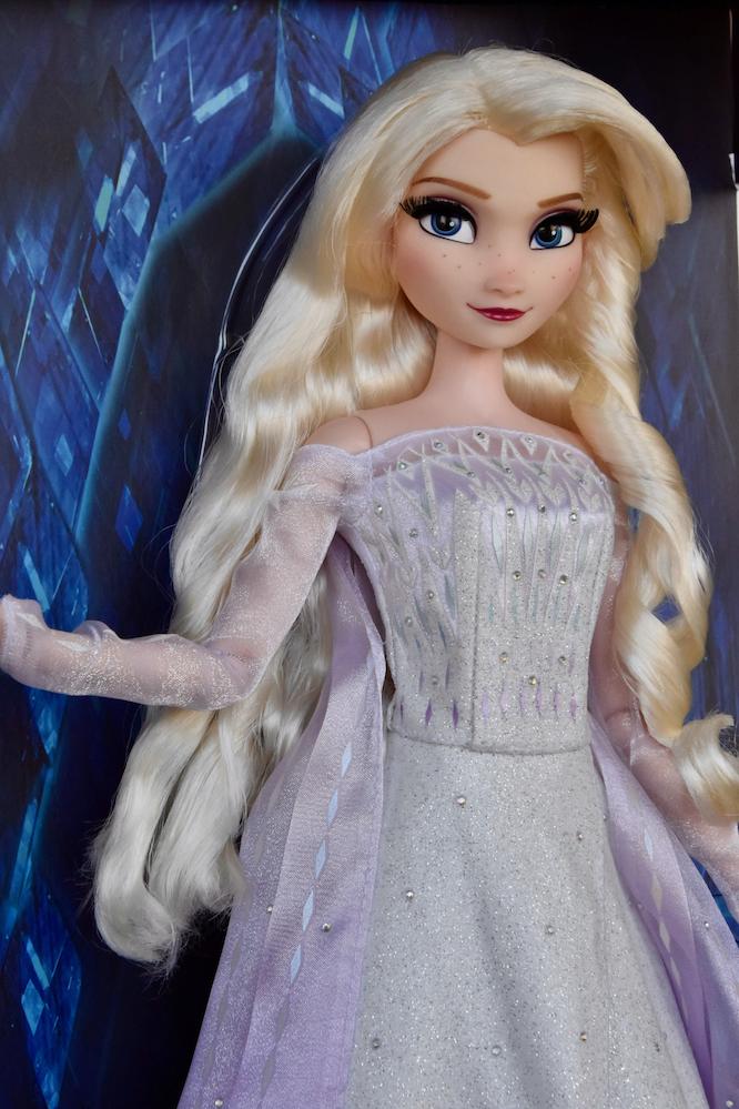 Disney Store Poupées Limited Edition 17'' (depuis 2009) Dsc_0525