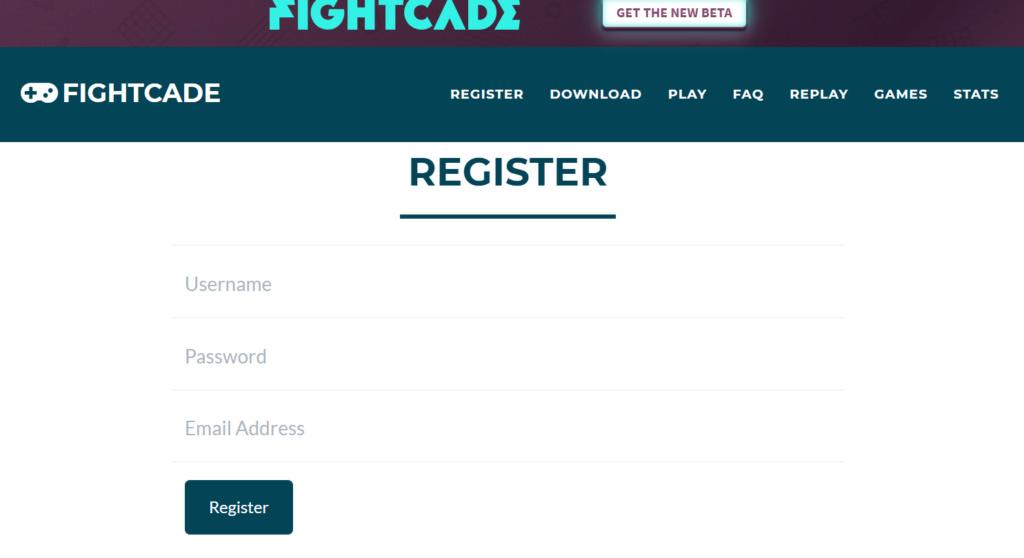 [TUTO] Fightcade 2 (bêta) 410