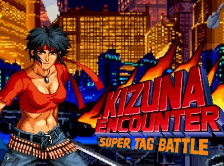 Prochain Tournoi : c'est Kizuna Encounter ! Maxres12