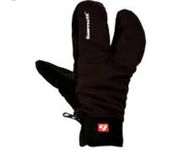 bon gant hiver ? 4617bf10