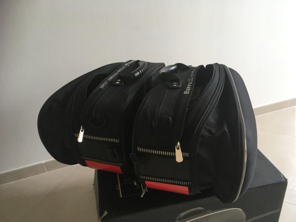 baggagerie buffalo Img_2312