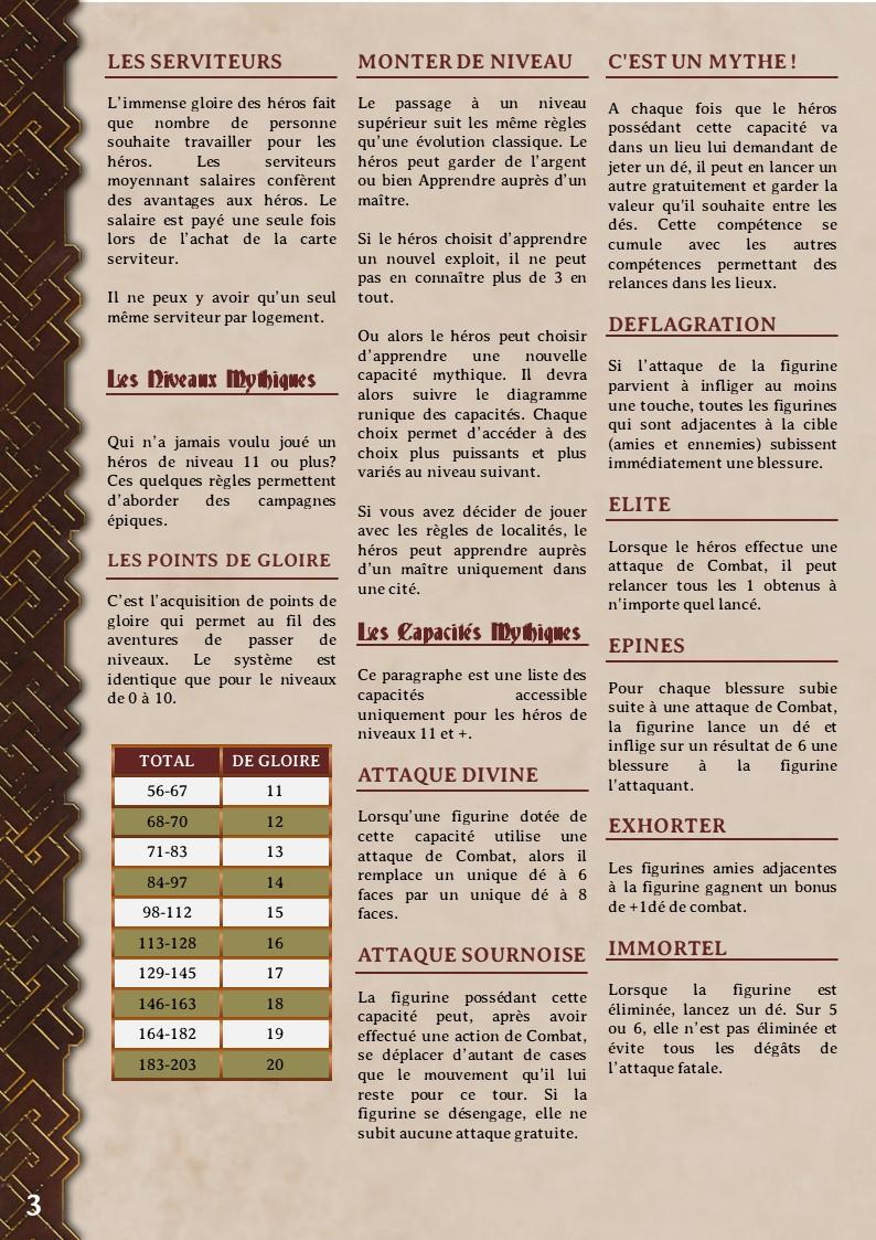 Vers un Mode Campagne Digne de ce nom - Page 2 Diapos39