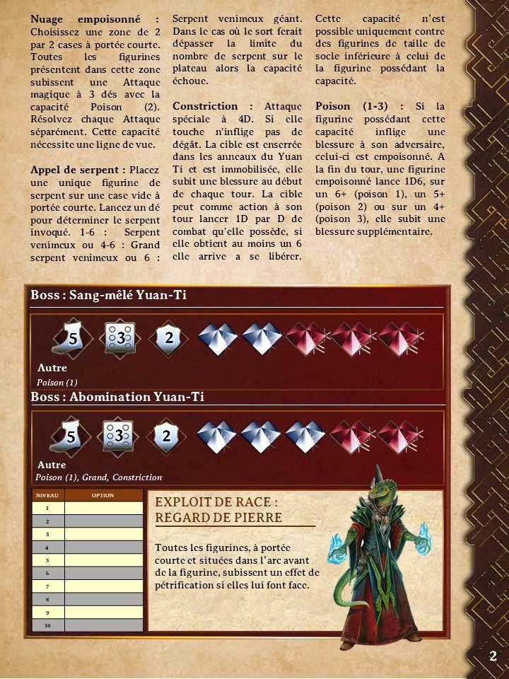Développement du Bestiaire - Page 3 Diapos43