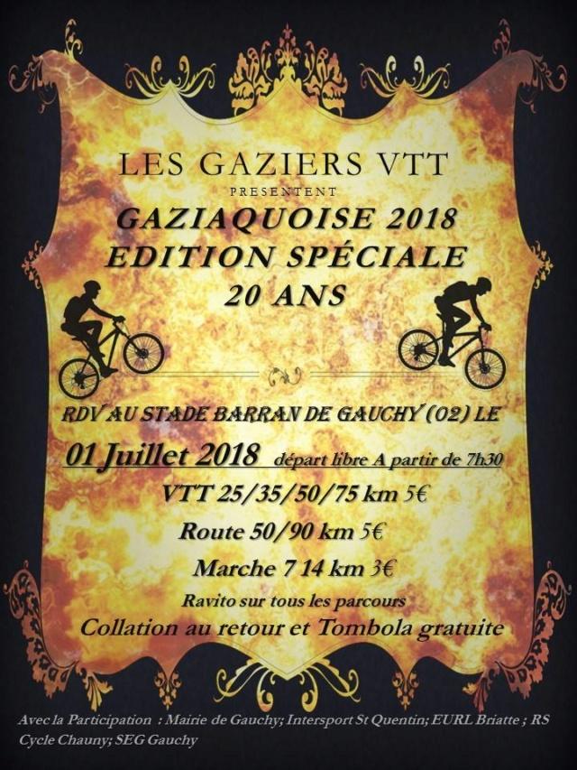 01/07/2018 20eme gaziaquoise 32474010