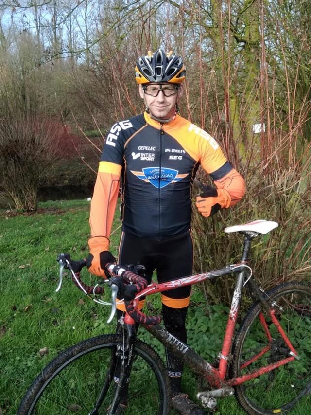 cyclo cross 79241210