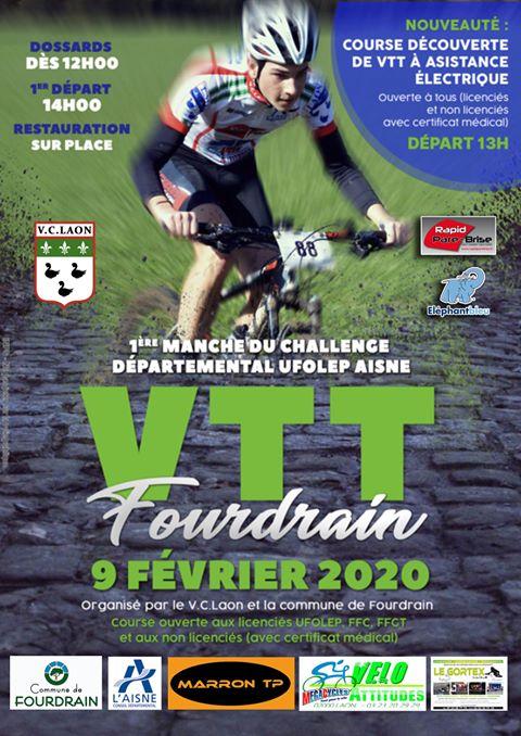 courses vtt 82143710