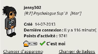[C.H.U] Rapports d'activités de jenny302 - Page 2 Ra215