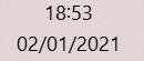 [C.H.U] Rapports d'actions RP de jenny302 Rp120