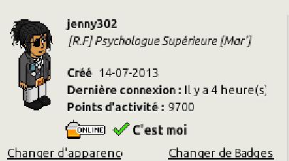 [C.H.U] Rapports d'activités de jenny302 Scren111