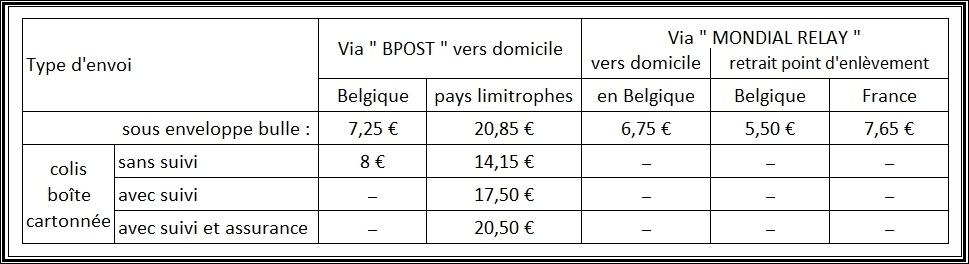 Nous n'irons pas à Touapse ou un ancien waffen ss belge raconte 15052510