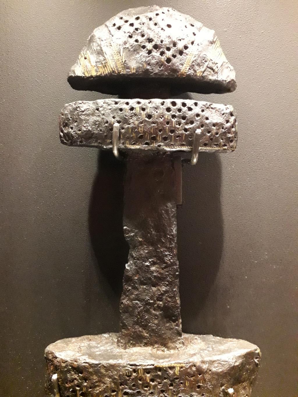 Les armes des Vikings 20180933