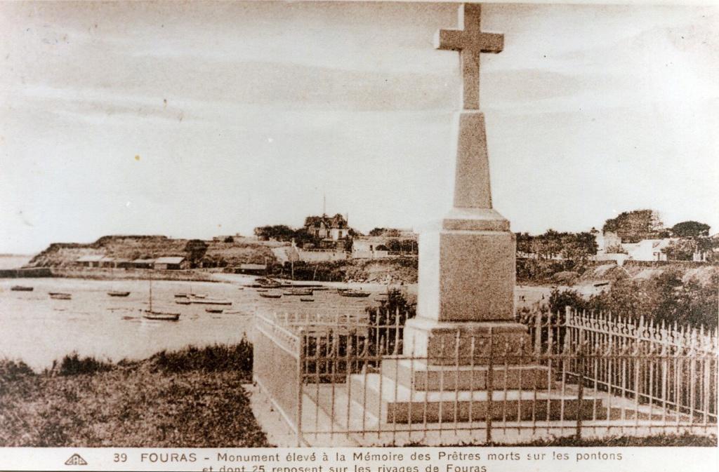 Sur les traces des guerres de Vendée et de la Chouannerie - Page 3 Calvai10