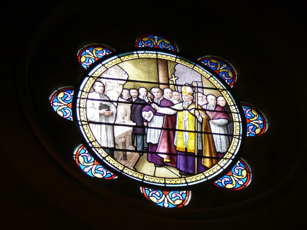 Sur les traces des guerres de Vendée et de la chouannerie bretonne Cholet22