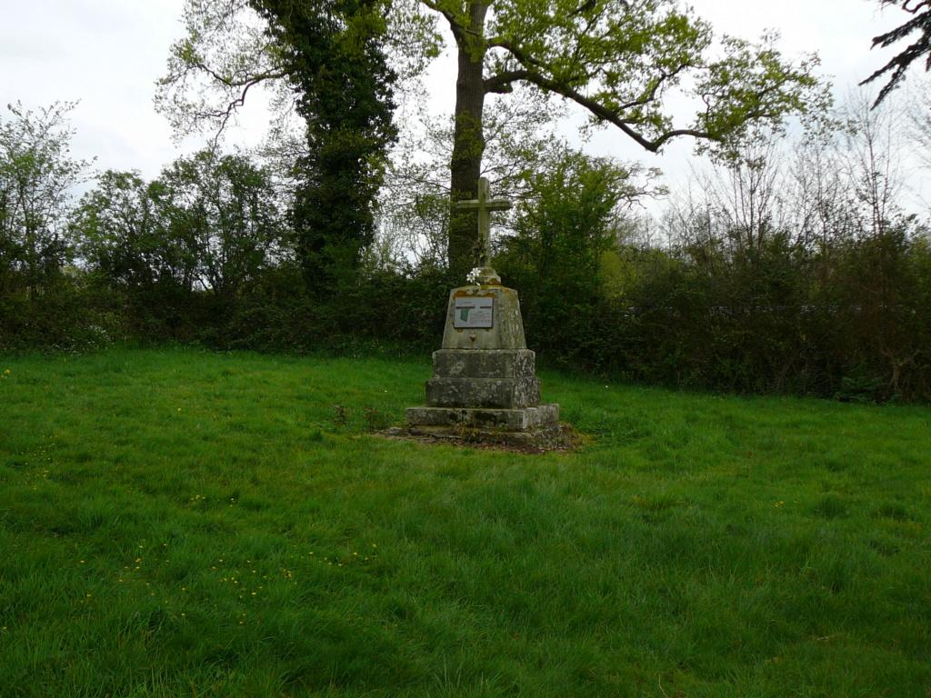 Sur les traces des guerres de Vendée et de la chouannerie bretonne Divers15