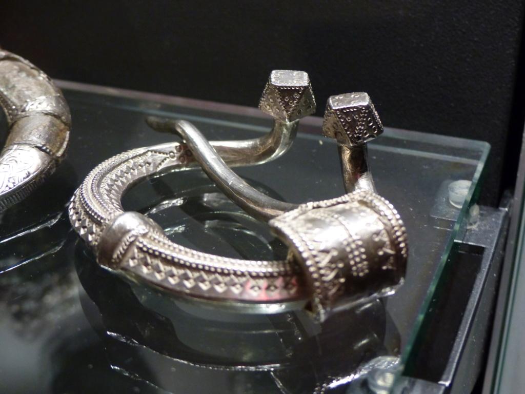 Les armes des Vikings P1090512