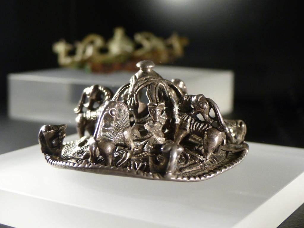 Les armes des Vikings P1090611