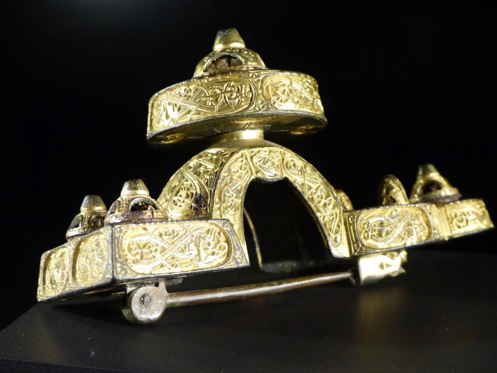 Les armes des Vikings P1090612