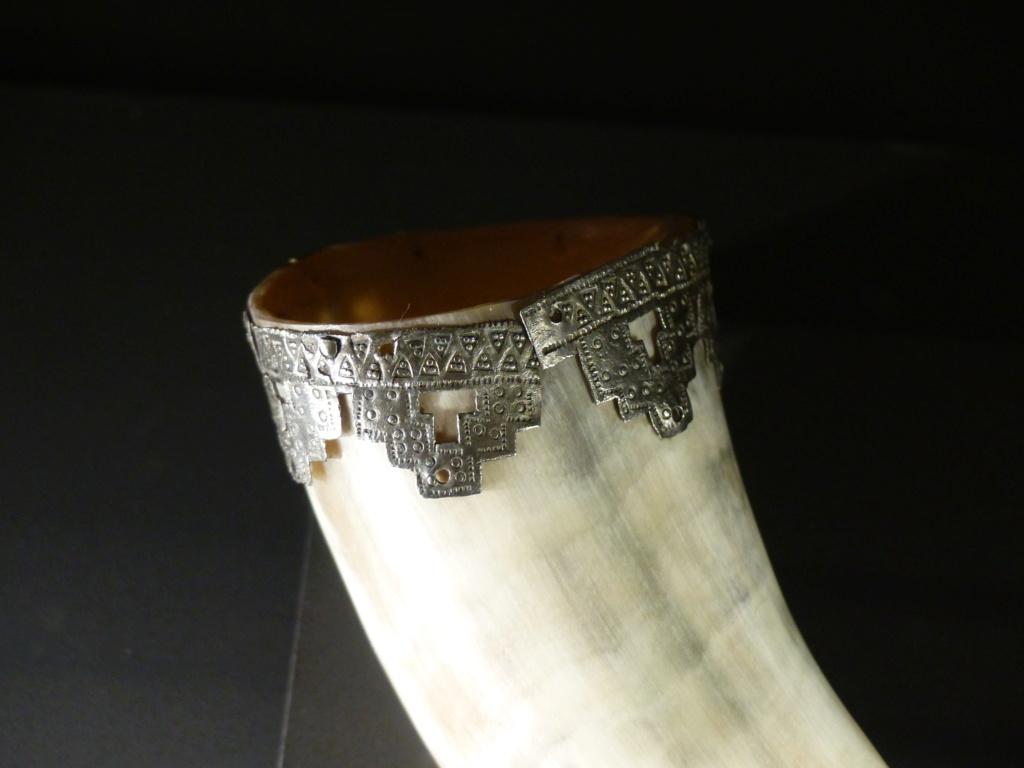 Les armes des Vikings P1090613